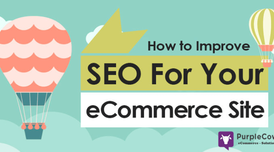 5 SEO best practices that will triple your eCommerce sales