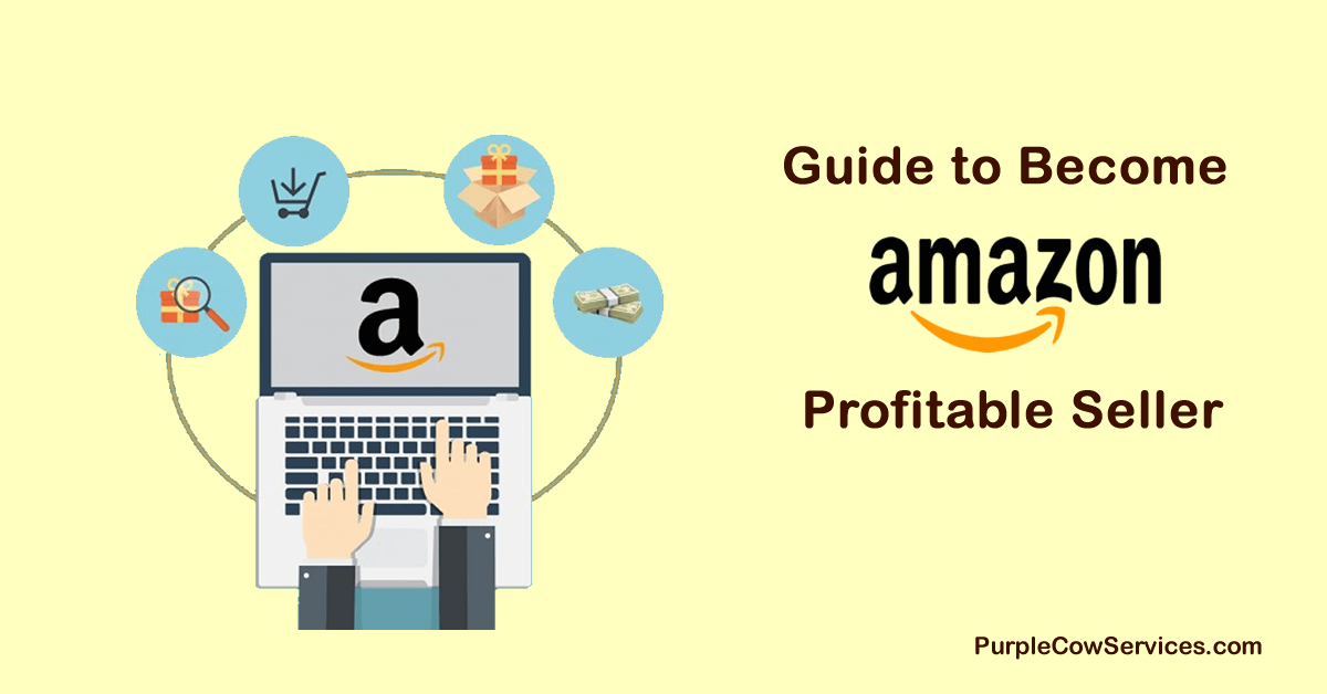 How to Become an Amazon Seller in Just 6 Steps - ivetriedthat
