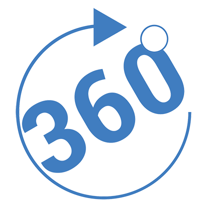 360° Solutions