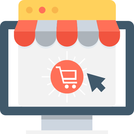 50+ eCommerce Store Experience