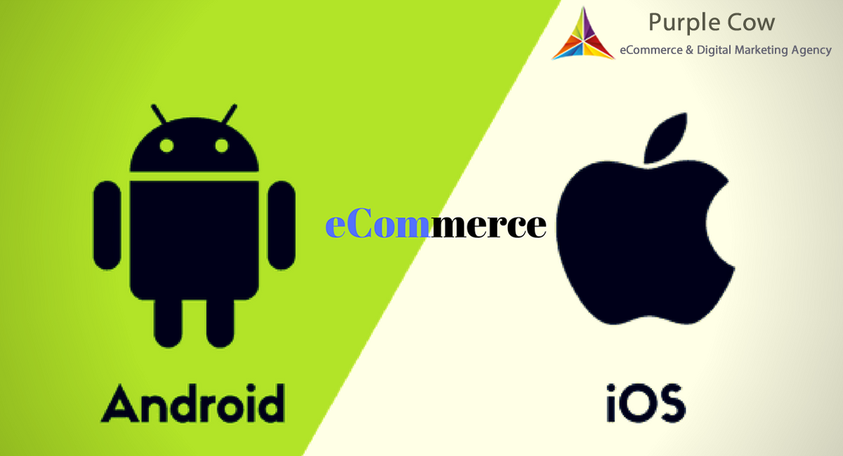 Android vs iOS App Development Services.fw